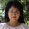 Lynn L.H. Huang