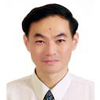 Ying I. Tsai