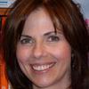 Constance Lee Chapple