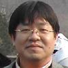 Kazuaki Nishio