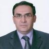 Mohammed Yasser Kharma