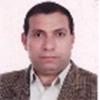 Osama M. Ahmed