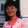 Mei-Fen Shih