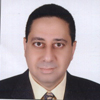 Ahmed Abdel Khalek Abdel Razek