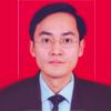 Jianding Cheng