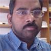 Ravi Valluru