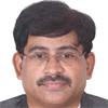 Dr. Hariharan Ramakrishnan