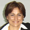 Patrizia Diana