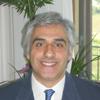 Seyed Khosrow Tayebati