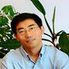 Aizhong LIU