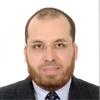 Magdi Mohamed Waheedeldeen Zakaria Abdelrahman