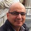 Mohamed Hamdy Doweidar