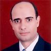 Mahmoud F M Zawrah