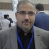 Faaiz Y. Alhamdani