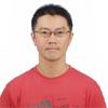 Shao-Wen Hung