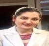 Hafsa Younus