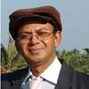 Rabindra Nath Das