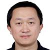 Bing-Qi Zhu