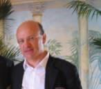 Vittorio Gentile
