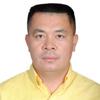 Xinguo Jiang