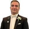 Dr. Seyed Saeid Zamanieh Shahri, MD