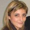 Anastasiadou Maria