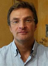 Marco Berlucchi