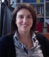 Stefania Marzocco