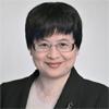 Honghong Yao