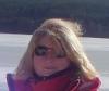 Nicoleta Moisoi