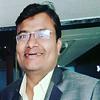 Sambhaji chintale