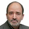 Mohammad Hossein Boskabady