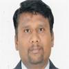 Gopal Nambi S