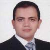 Ahmed Ragab Gaber Ahmed