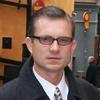 Yury Evgeny Razvodovsky