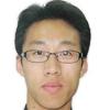 Yun-Feng Zhang