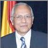 Ricardo Garcia-Mayor