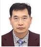 Jinake Li