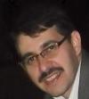 Mohammad Hasanzadeh