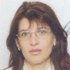Negrea Adina–Georgeta