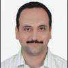 Mustafa Ahmed Fawzy