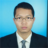 Hongbin Wang