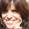 Maria De Fátima Dos Santos Marques Roque