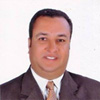 Ashraf Mohamed Abdel-Rahman Abu-Seida