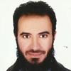 Mohamed Bekheit Ibrahim Bekheit
