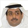 Mohamad H. Qari