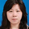 Guoqi Lai
