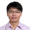 Caiguo Zhang