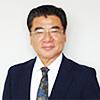 Hiroyasu Satoh
