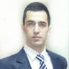 Ilija Golubovic
